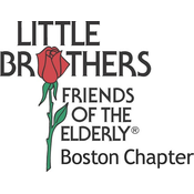 Little Brothers Friends of the Elderly