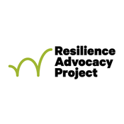 Resilience Advocacy Project