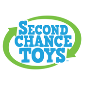 Second Chance Toys
