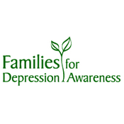 Families for Depression Awareness