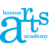 Boston Arts Academy Foundation