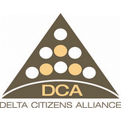 Delta Citizens Alliance