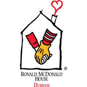 Ronald McDonald House of Durham