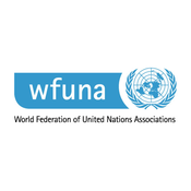 World  Federation of United Nations Associations (WFUNA)